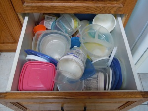 1 Think About Using Your Tupperware For Take Out 1000